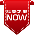Subscribe To E-mail Updates