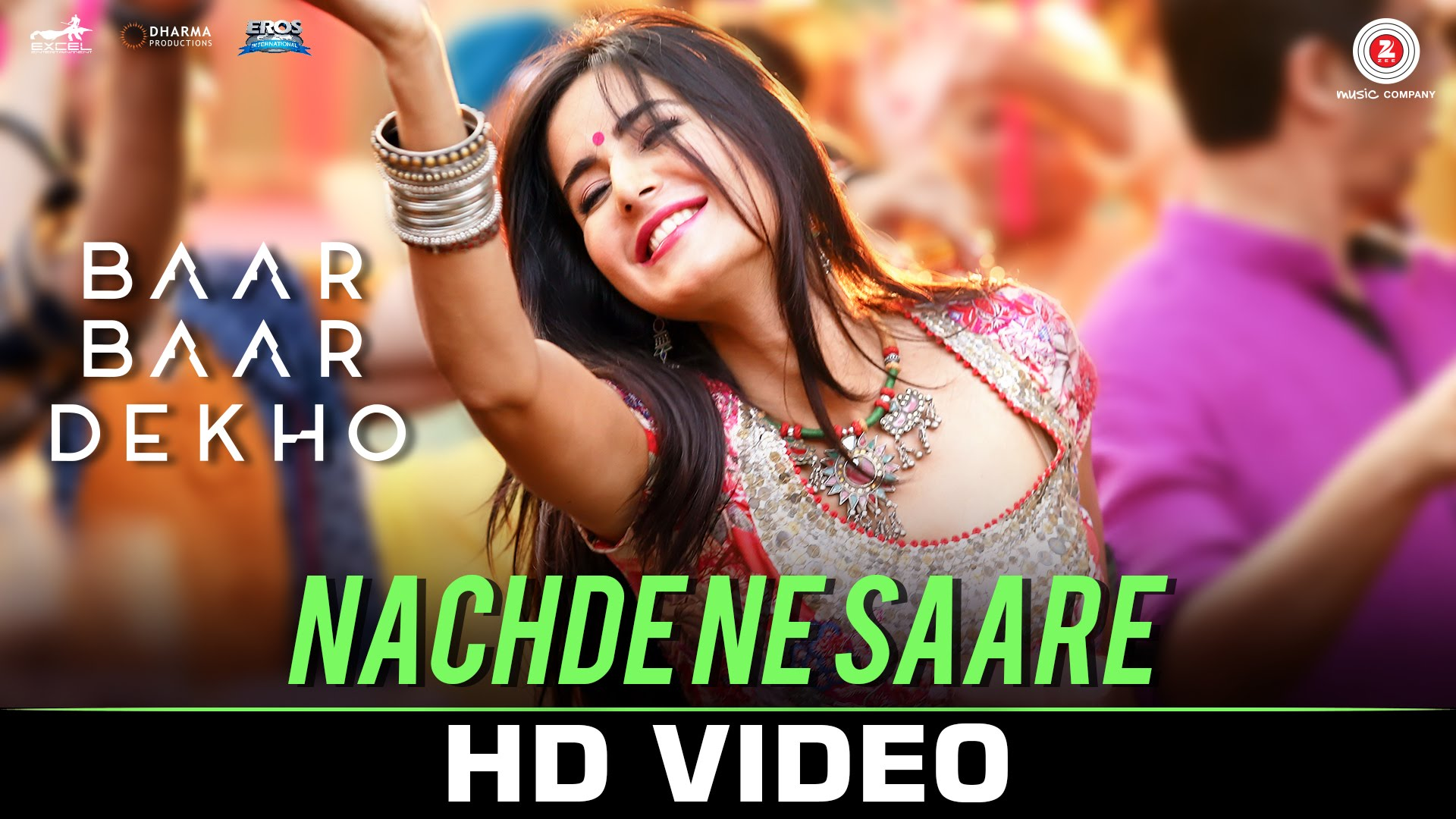 Sanso ne bandhi hai dor piya song download.