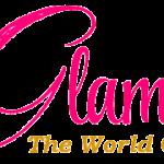 Glamistan-Retina-Logo