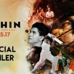 "Watch Out Trailer: ""Sachin: A Billion Dreams "", A Biopic On The Life Of Sachin Tendulkar"